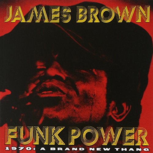 funk-power-1970-a-brand-new-thang