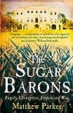 Image de The Sugar Barons