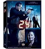 24: Season Seven DVD Collection [DVD]