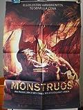Movie Poster Feast Navy Rawat Krista Allen Balthazar Getty Gulage