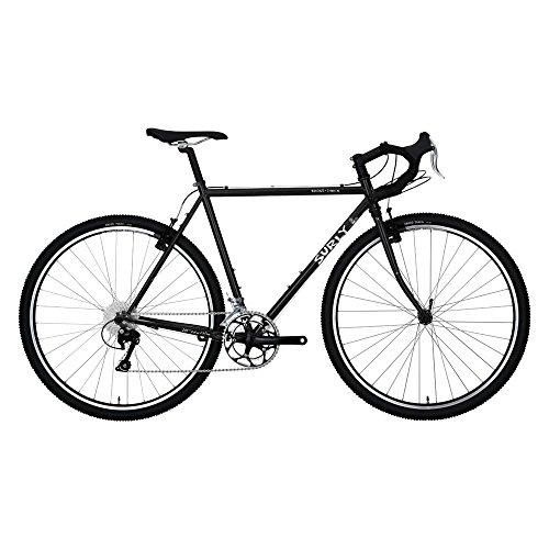 Surly Cross Check 10Speed Bike 42cm - Fahrrad-kette Bell