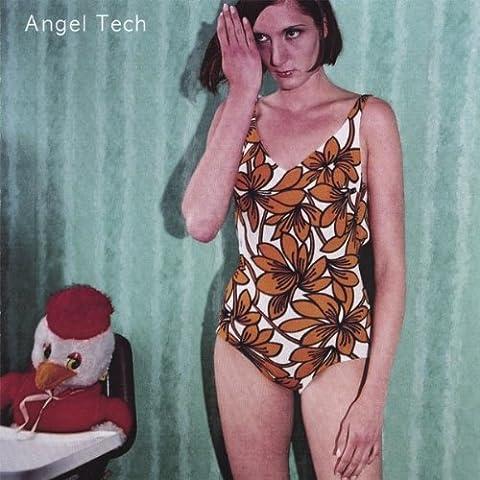 Angel Tech