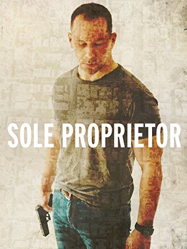 sole-proprietor-ov