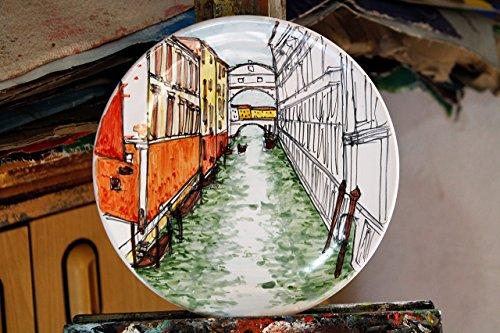 pont-de-sospiri-dimensions-205-cm-circonference-de-la-cuvette-en-ceramique-made-italy-en-toscane-luc