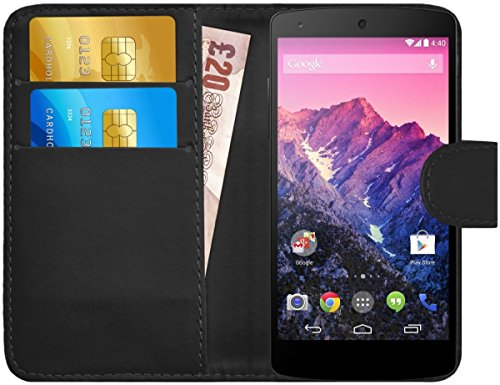 gizzmoheaven-lg-google-nexus-5-leather-case-flip-wallet-cover-for-lg-google-nexus-5-with-screen-prot