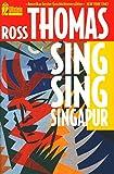 Sing sing Singapur -