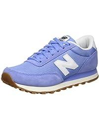 New Balance Wl501cvb - Zapatillas Mujer