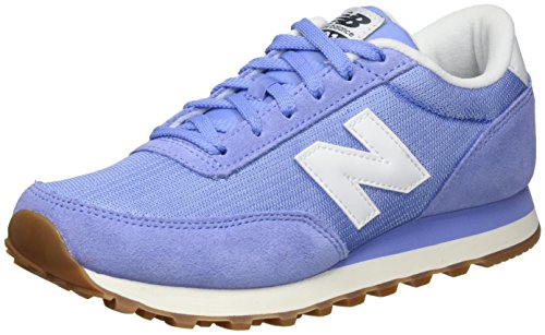 new-balance-501-zapatillas-para-mujer-morado-lilac-39-eu