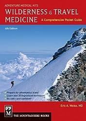 Wilderness & Travel Medicine: A Comprehensive Pocket Guide, Adventure Medical Kits