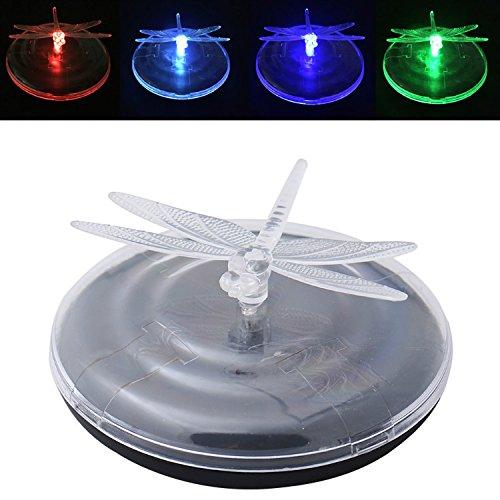 lenergie-solaire-a-conduit-changement-de-couleur-rvb-flottante-veilleuse-lampe-chemin-piscine-bassin