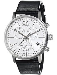 Calvin Klein Minimal K7627120 - Orologio da uomo