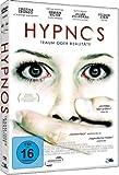 Hypnos Traum oder Realität kostenlos online stream