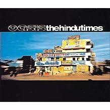 The Hindu Times [Vinilo]
