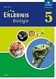 ISBN 3507775921
