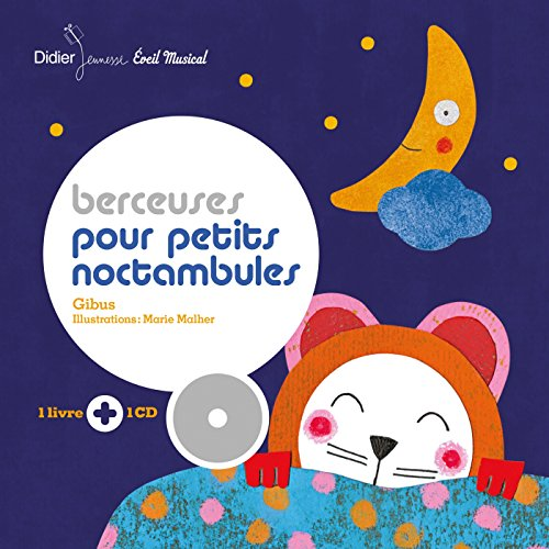 "<a href=""/node/16396"">Berceuses pour petits noctambules</a>"