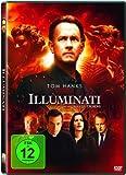 Illuminati (Thrill Edition) - Salvatore Totino