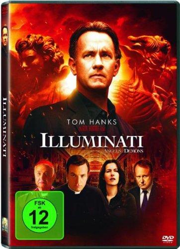 illuminati-kinofassung-alemania-dvd