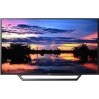 40W652D SONY BRAVIA SMART TV