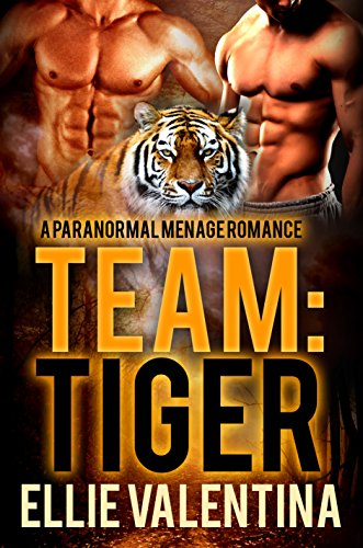 Used, Team: Tiger (The WereTeam Book 3) for sale  Delivered anywhere in UK