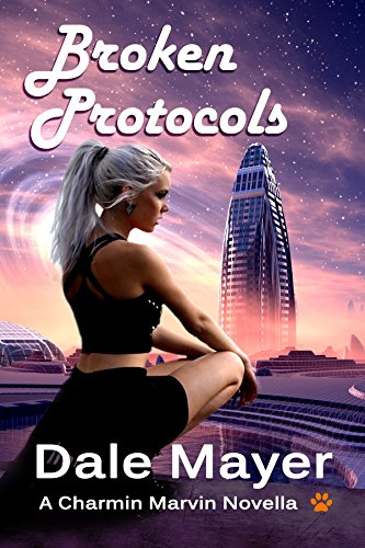 broken-protocols-charmin-marvin-series-book-1