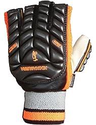 KOOKABURRA Reflex Hockey Sport Mitaines de sécurité pour la main gauche ou droite