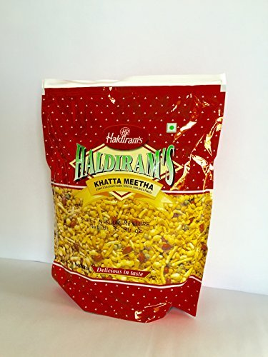 haldirams-khatta-meetha-sweet-n-spicy-mix-of-gram-flour-noodles-green-peas-boondi-3530oz-1kg-by-hald