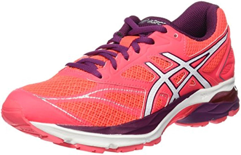 asics gel des chaussures impulsions & eacute; 8 des chaussures des de course b01n65q2il parent 7b937b
