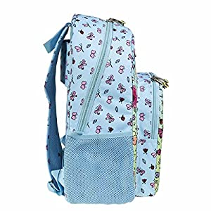 51x9LW1pH3L. SS300  - Busquets Mochila Escolar Country by