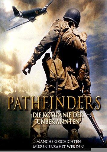 pathfinders-kompanie-der-unbekannten