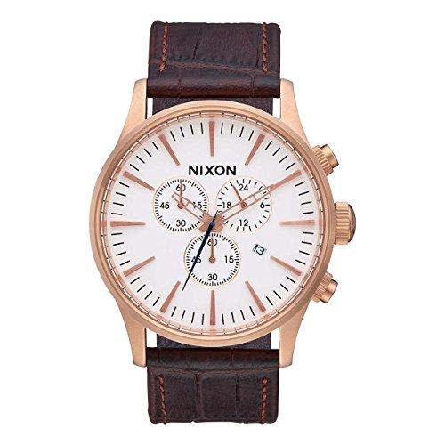 nixon-herren-armbanduhr-a4052459-00
