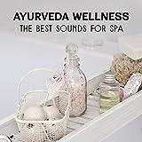 Wellness Ayurveda