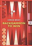 Backgammon to Win