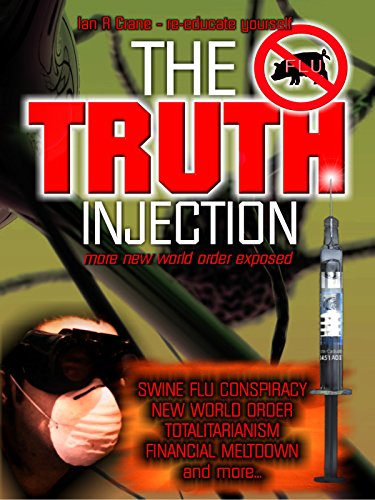 the-truth-injection-more-new-world-order-exposed