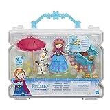 Hasbro Disney Frozen Little Kingdom Summer