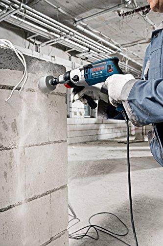 Bosch Professional Schlagbohrmaschine GSB 21-2 RE - 4
