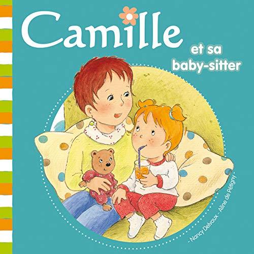 Camille et sa babysitter (22)