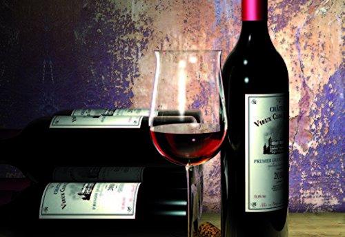 Imagen 5 de Caso Wine Duett 12
