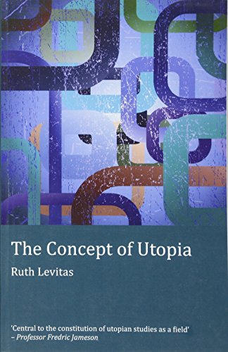 "utopian concepts in the beach essay A day at the beach essay umbrellas, flip-flops and so on ""today was picture-perfect"" i exclaimed myself watching at the beach observing the waves and the."