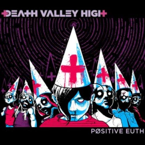 positive-euth