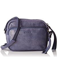 ESPRIT 087ea1o061 - Shoppers y bolsos de hombro Mujer