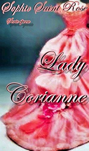 Descargar Libro Lady Corianne de Sophie Saint Rose