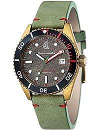 Reloj Spinnaker para Hombre SP-5051-02