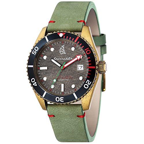 Spinnaker Herren-Armbanduhr SP-5051-02