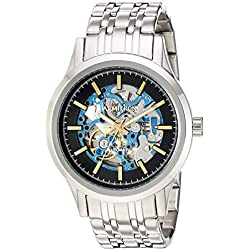 Reloj - Armitron - Para - 20/5170BLSV