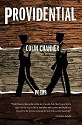 Providential by ColinChanner (2015-10-12)
