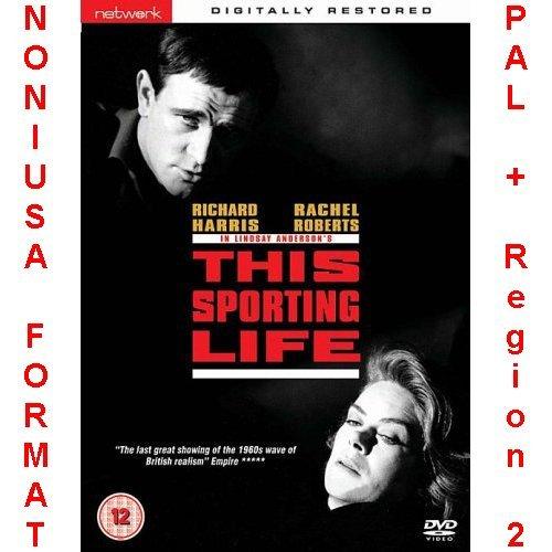 this-sporting-life-reino-unido-dvd