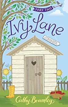 Ivy Lane: Summer: Part 2 by [Bramley, Cathy]