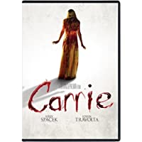 Carrie 25th Anniversary Special Edition
