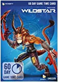Carte Game Time Wildstar 60 Day