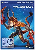 Wildstar 60 Tage Timecard - [PC]